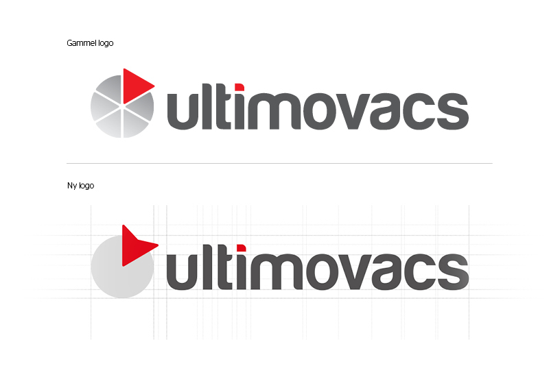 Ultimovacs