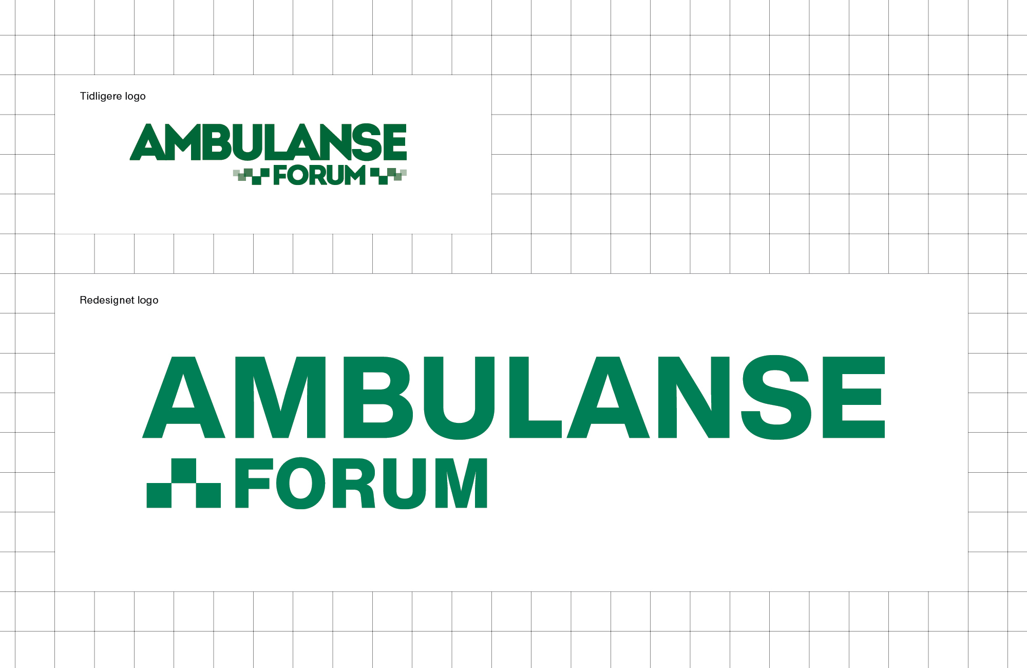 Ambulanseforum